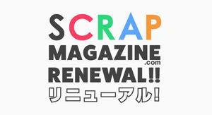 http://rr.img.naver.jp:80/mig?src=http%3A%2F%2Fwww.scrapmagazine.com%2Fwp-content%2Fuploads%2F2016%2F05%2Fscrapmagazine_renewal_682370.jpg&twidth=300&theight=300&qlt=80&res_format=jpg&op=r