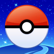 http://rr.img.naver.jp:80/mig?src=http%3A%2F%2Fpokemongo.gamepress.gg%2Fsites%2Fdefault%2Ffiles%2Fpokemongoicon.png&twidth=300&theight=300&qlt=80&res_format=jpg&op=r